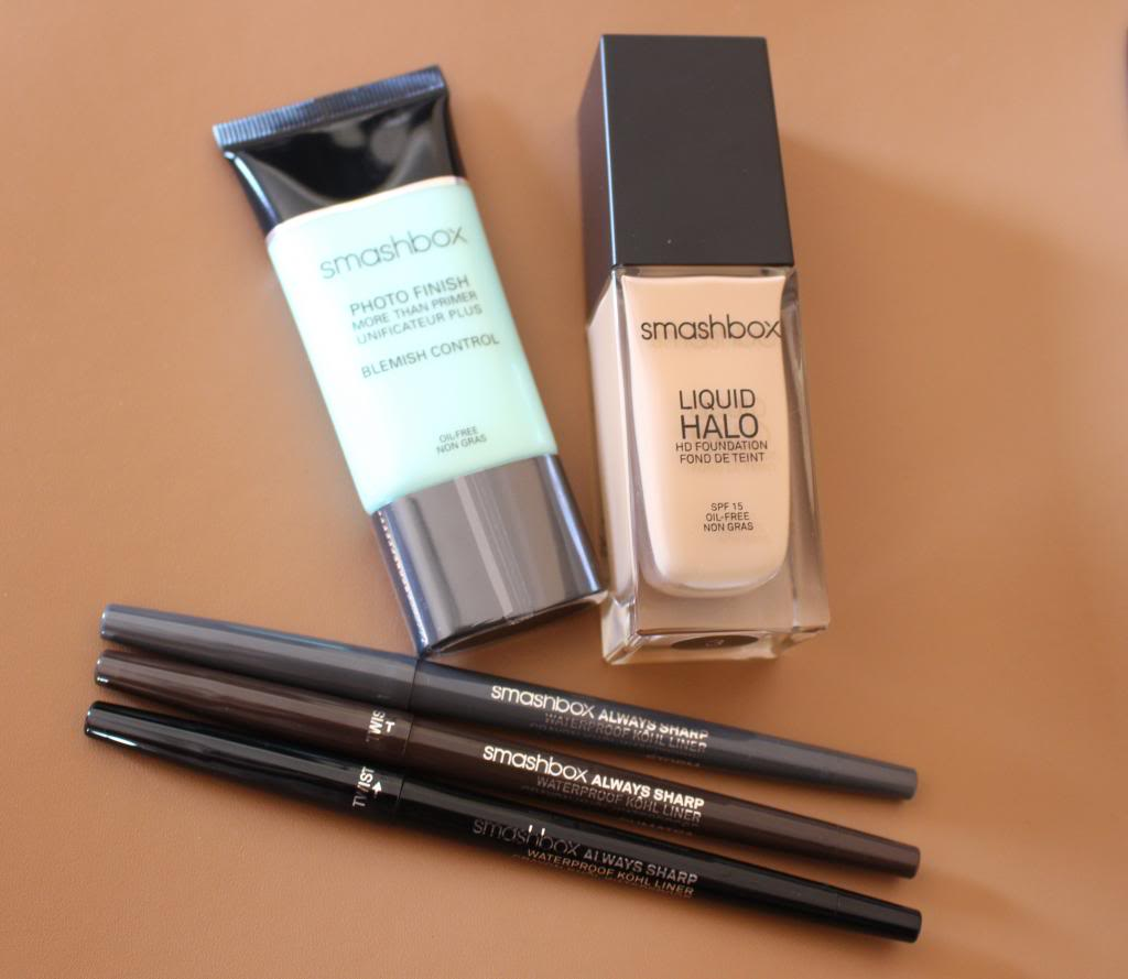 50 Stunning Smashbox Photo Finish Blemish Control
